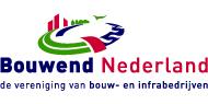 website bouwend nederland
